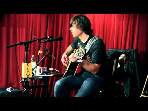 Ryan Adams - Please Do Not Let Me Go