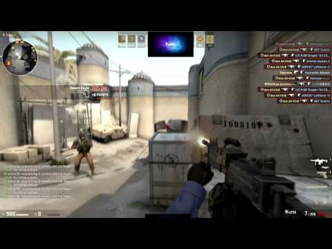 skywall-csgo-rage-action-20-per-month.html