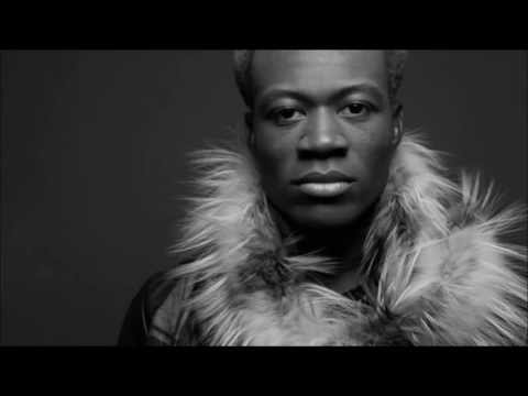Benga - High Speed (Ft. P. Money) *NEW* *HD*