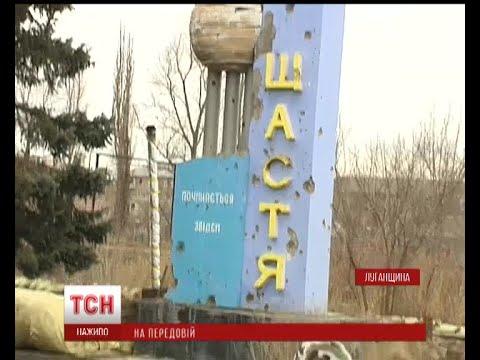 dispetcher-intim-uslug-v-noginske-moskovskoy-oblasti