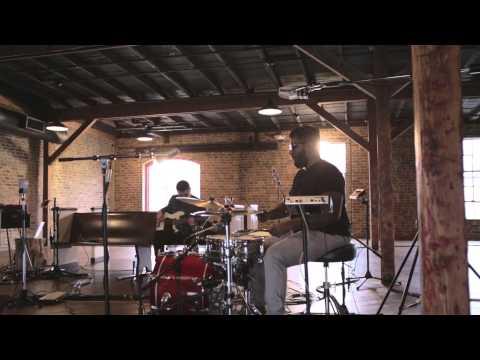 Vertical Church Band - Come Ye Sinners