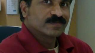 Kavitha...  AMMA ..  lyrics krishnakumar palodu