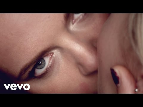 Tove Lo - Habits (stay High) video