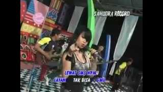 layang sworo indo HOT part 1