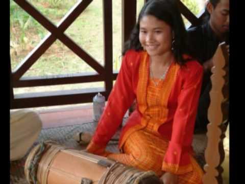 MALAYSIA: Lagenda Langkawi (2) & Payar Island Marine Park