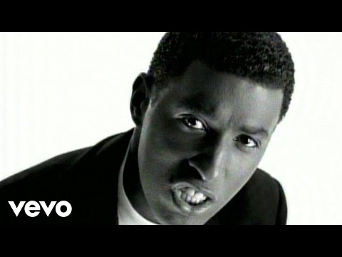 Babyface - For The Cool In You Music Videos
