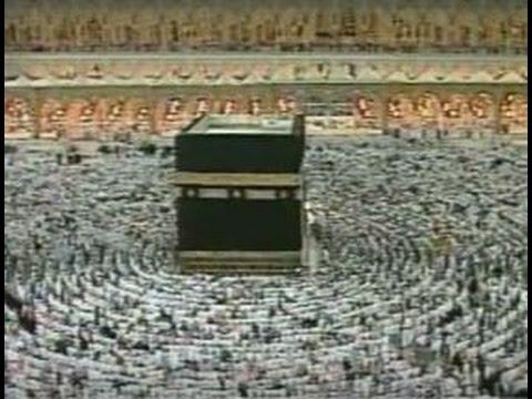 Gambar haji info.org
