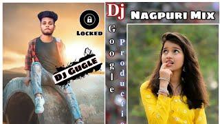 New Nagpuri Video FATAKA || Singer-kumar pritam || BK Production 2019 || Dj Gugle GRD Remix SOnG