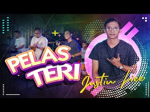 Download Lagu Justin Lee - PELAS TERI .mp3