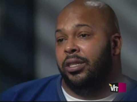 Tupac Shakur Famous Crime Scene *ORIGINAL* FULL 20 min video PART 2
