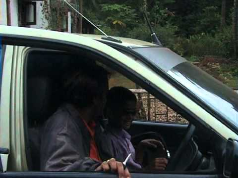 Hoguvenu Naa By Subhash Haregoppa video