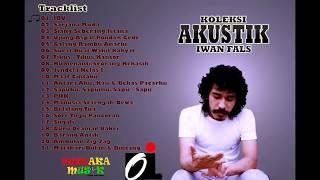 Download Lagu Iwan Fals - Full Album Koleksi Akustik Gratis STAFABAND