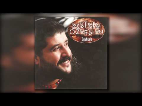 Mustafa Özarslan - Bu Senede Böyle Oldu MP3