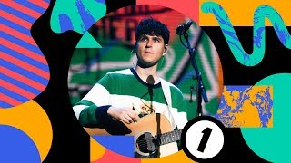 Vampire Weekend - Sunflower (Radio 1's Big Weekend 2019)