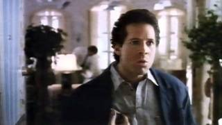 3 Men and a Baby (1987) - Official Trailer