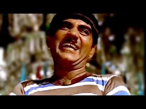 Mehmood As Ghost - Gumnaam Comedy Scene video