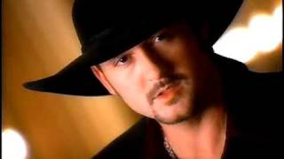 Tim McGraw &amp; Faith Hill - It&#039;s Your Love