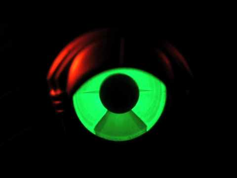 My Morning Jacket - Circuital - Out May 31st 2011