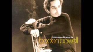 Baden Powell Linda