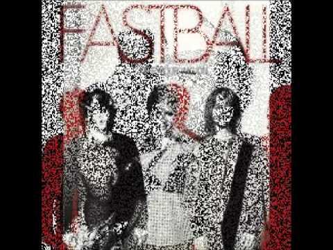 Fastball -