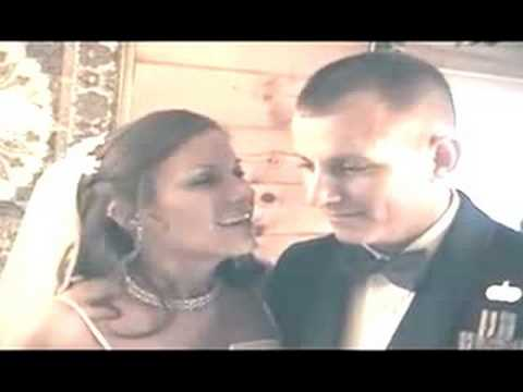 919 9716115 CinderellaWeddingscom http Wedding DJ in Garner