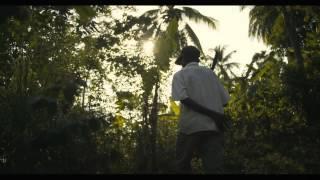 Papa Machete Official Teaser Trailer (2014)