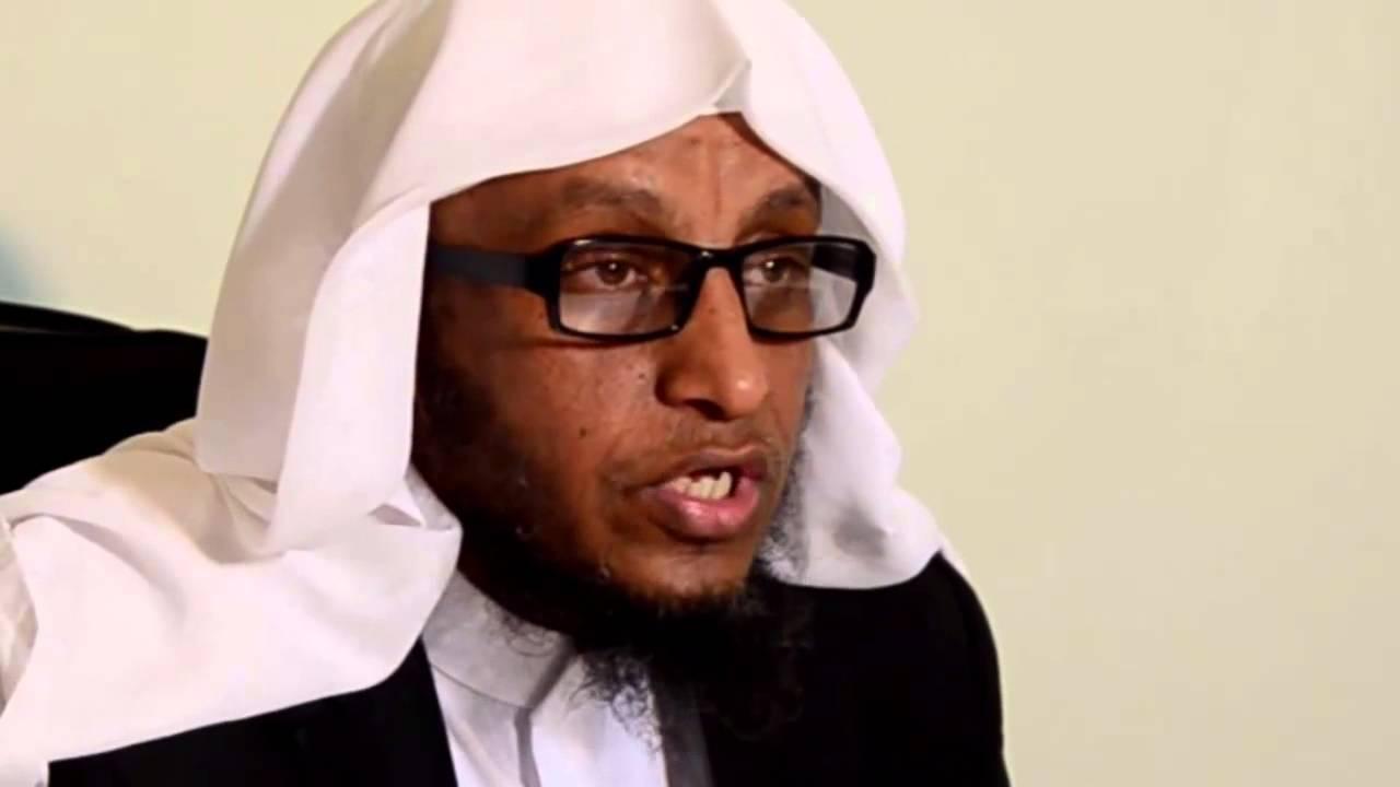 tigrigna dawa ረመዳን ብልጭኡን ደንብታቱን ክፍሊ 12 مجالس شهر رمضان باللغة التجرينية