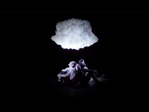 Savoir Adore - Giants [Official Music Video]