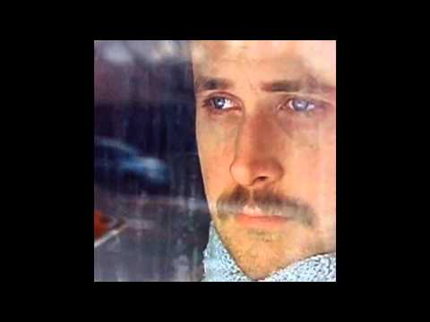 Ryan Gosling Won't Eat His Cereal - Parts 1-8 (ORIGINAL)