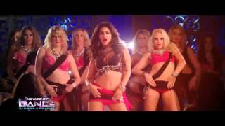 Video Desi Look REMIX Video Song |