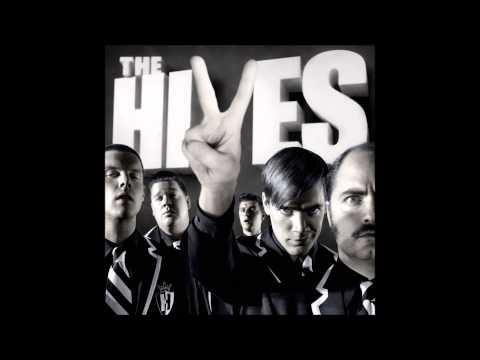Hives - It Won