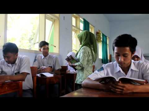 I Clip : Kecanduan BBM (SMA PGRI 1 Lumajang)