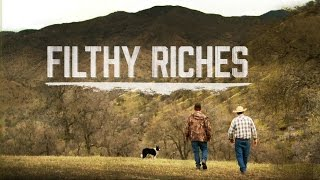 Filthy Riches Online - Revenge  Redemption   HD National Geographic   HD 720P Documentary