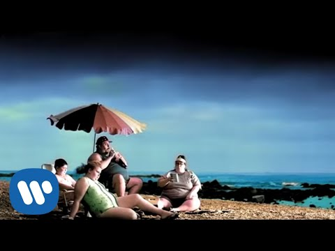 Simple Plan - Crazy (Official Video) Music Videos