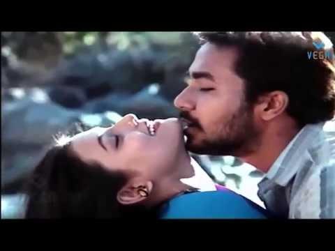 Best Romantic Scenes In Tamil Movie video