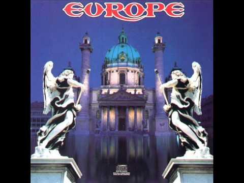 Europe - Paradise Bay