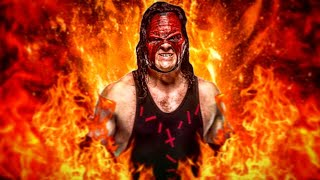 download lagu Wwe Kane  Veil Of Fire  Remix gratis