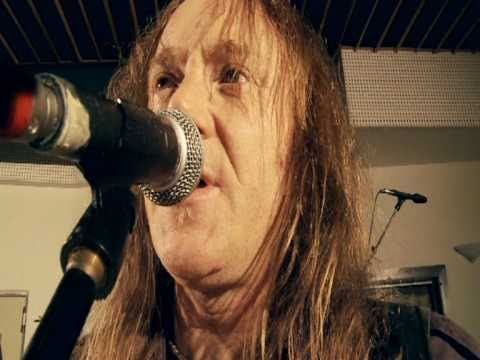 Gamma Ray - Empathy