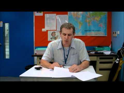 tok essay grade boundaries