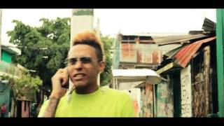 Pedro El Arquitecto Ft Willy mento   El Poli y El Delincuente VIDEO OFFICIAL) (FULL HD)   YouTube