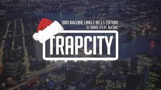 Dj Snake Jingle Bell By Trapcity