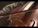 Whiskey Lullaby de Jon Randall [video]
