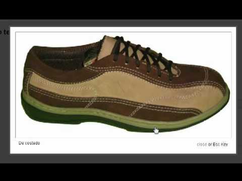 tenis con punta de acero , modelo arenas de calzado de seguridad
