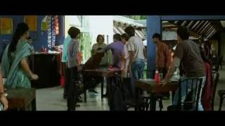 HOSTEL (2011) official trailer