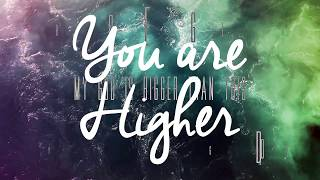 Jo Dee Messina - Bigger Than This (Official Lyric Video)