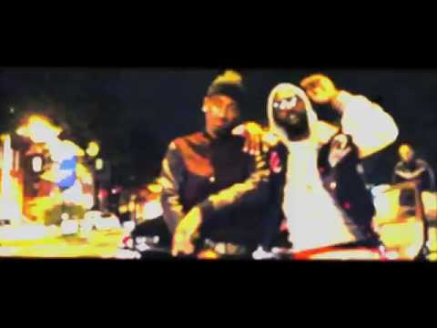 "VIDEO: Lyquin ft. Black Cobain – ""Ambitions"""