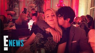 Sophie Turner & Joe Jonas Broke Up Before Their Wedding | E! News