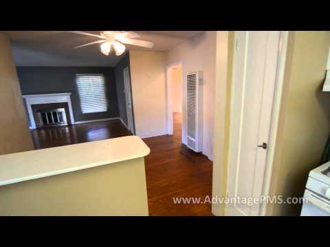 Video Tour of 1550 136th Ave San Leandro CA 94578