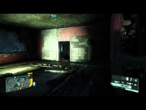 Crysis 3 Tbm É Lindo