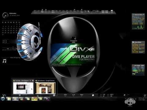 Descargar Películas de Internet y Grabar en DVD